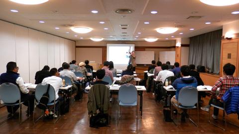 日本測量協会関西支部