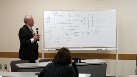 奈良県測量設計業協会